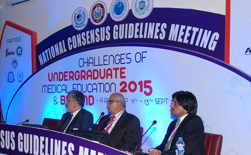 Challanges-of-Undergraduate-Medical-Education-2015-Thumb