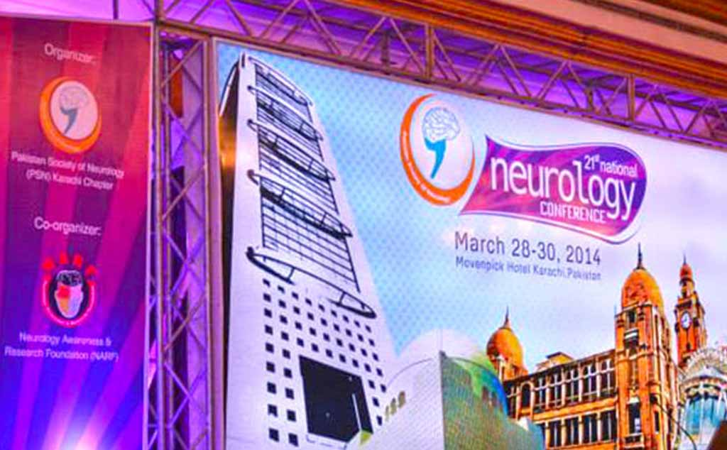 21st-national-neurology-conference-2014-Thumb