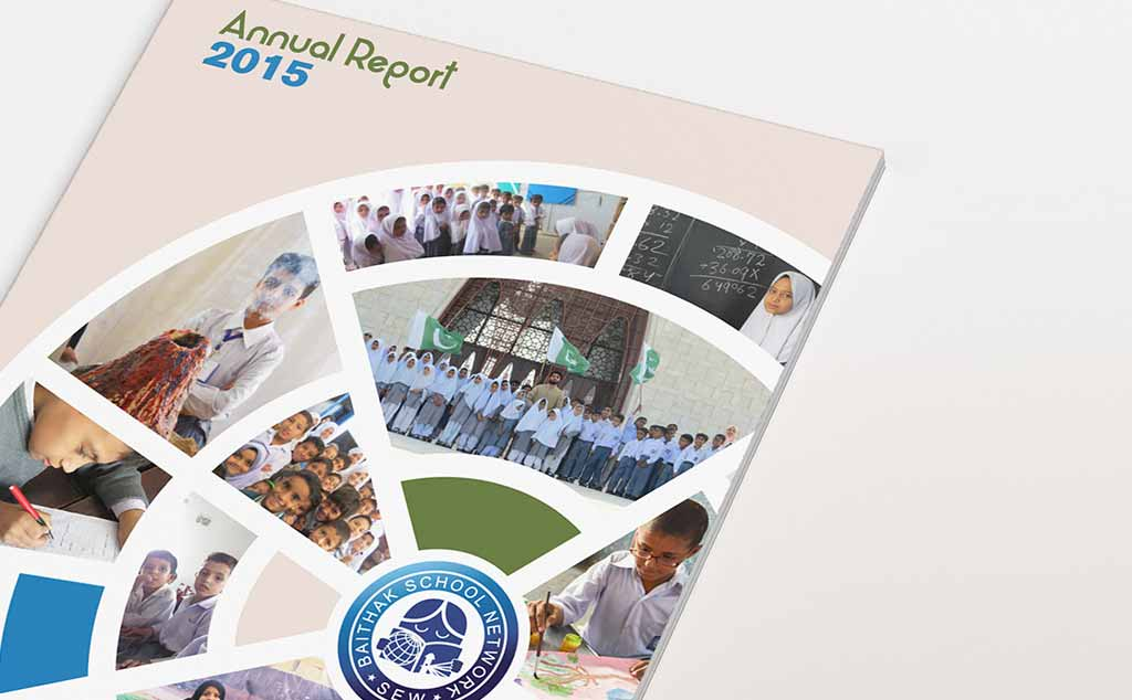 Baithak-School-Annual-Report-Thumb