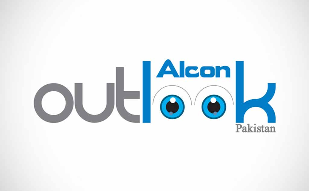 Alcon-outlook-newsletter-Thumb1