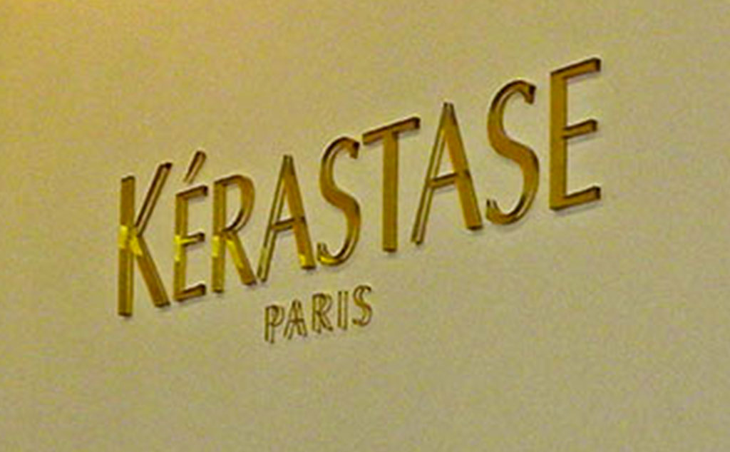 Kerastase-Back-Bar-Thumb1