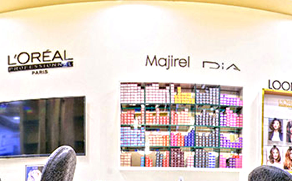 Loreal-Colour-Bar-Thumb1