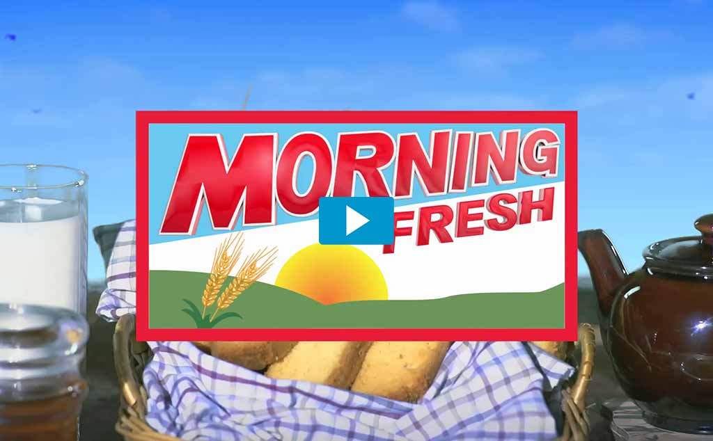 MORNING-FRESH-RUSK-TVC